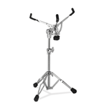 PDP PDP 700 SNARE STAND PDSS710