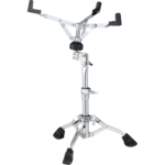 Tama TAMA STAGE MASTER DOUBLE BRACED SNARE STAND HS40WN
