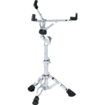 Tama TAMA 60 SNARE STAND HS60W
