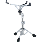 Tama TAMA STAGE MASTER SINGLE BRACED SNARE STAND HS40SN
