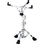 Tama TAMA ROADPRO SNARE STAND HS80W