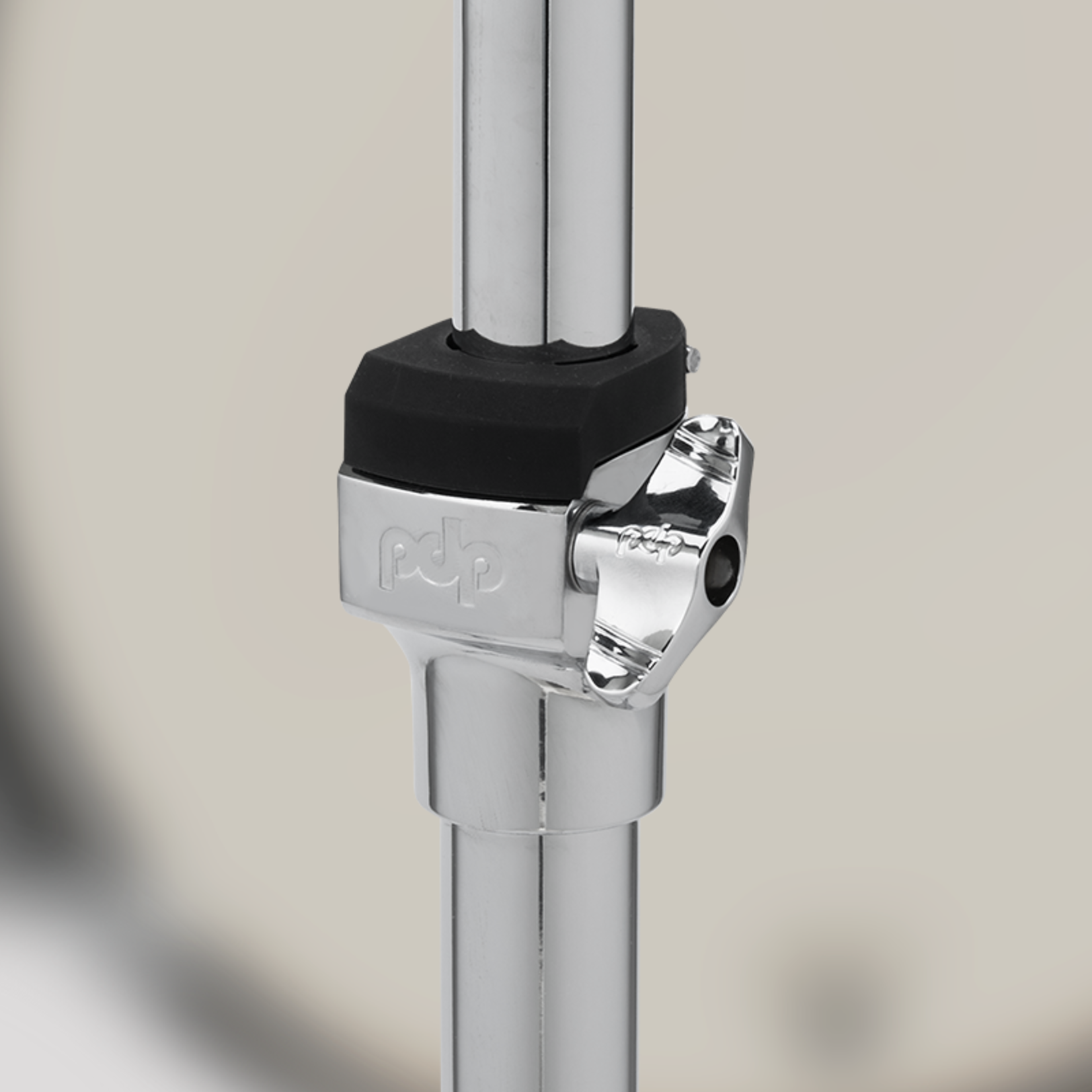 PDP PDP CONCEPT SNARE STAND PDSSCO