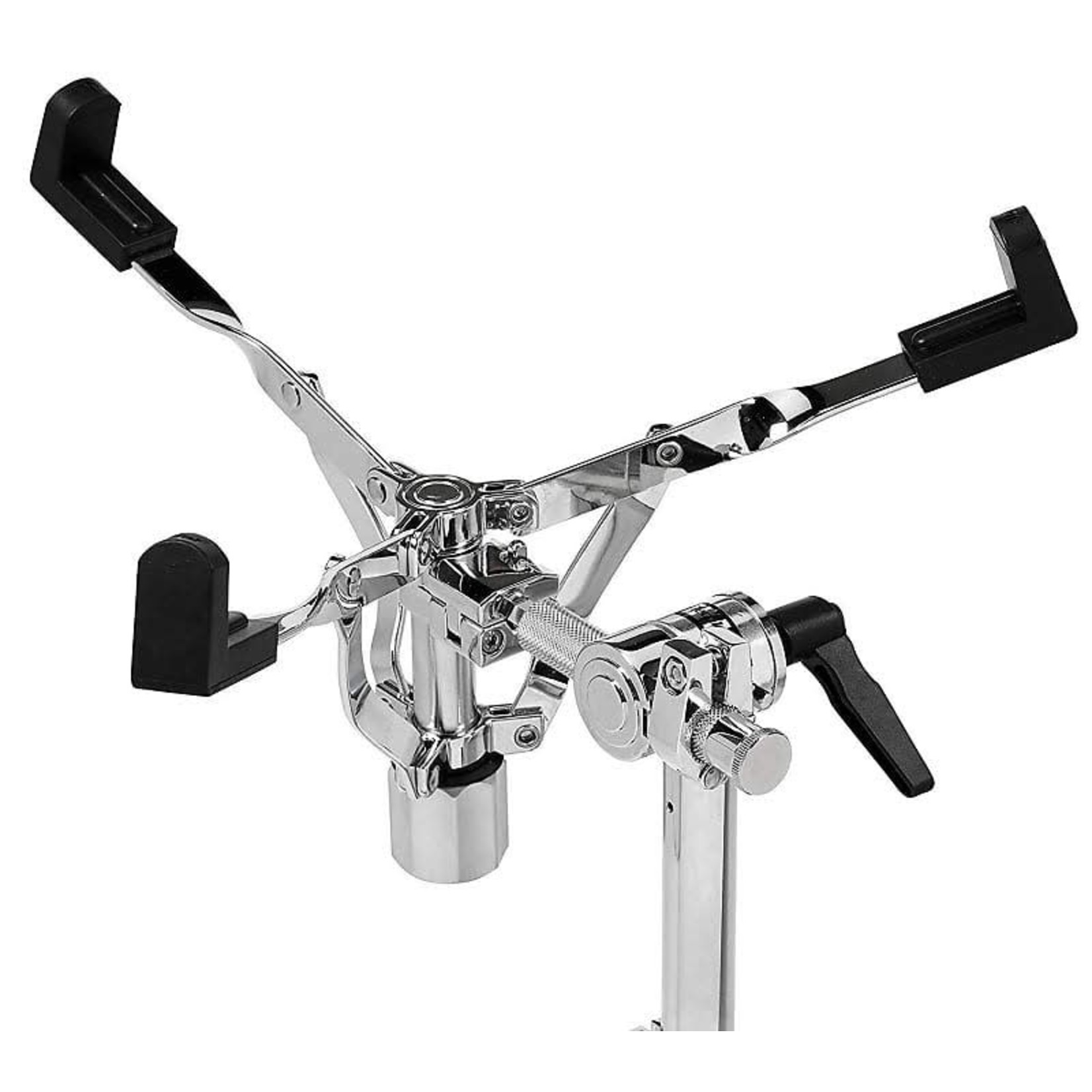 DW DW 9000 SNARE STAND DWCP9300