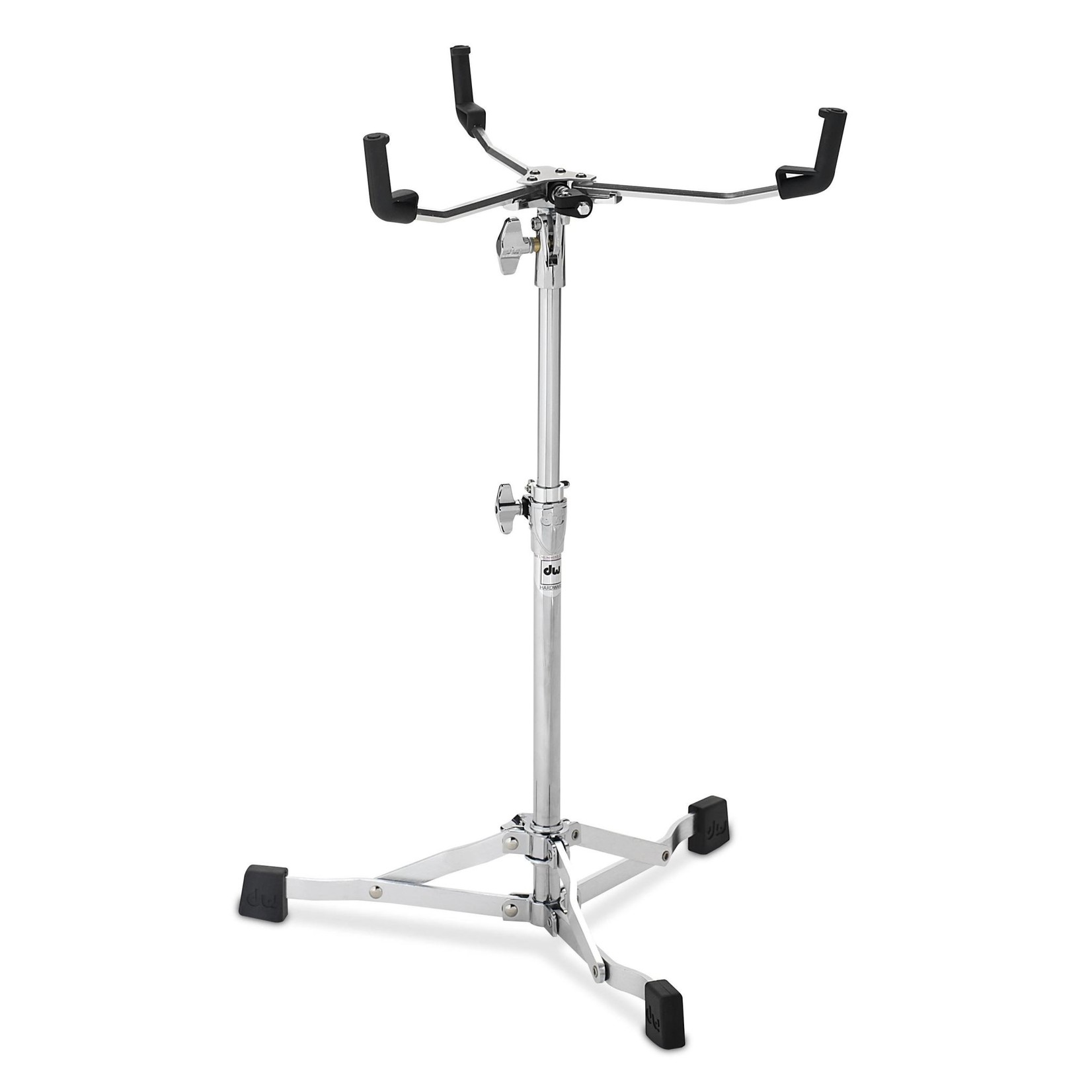 DW DW 6000 ULTRA-LIGHT SNARE STAND DWCP6300UL
