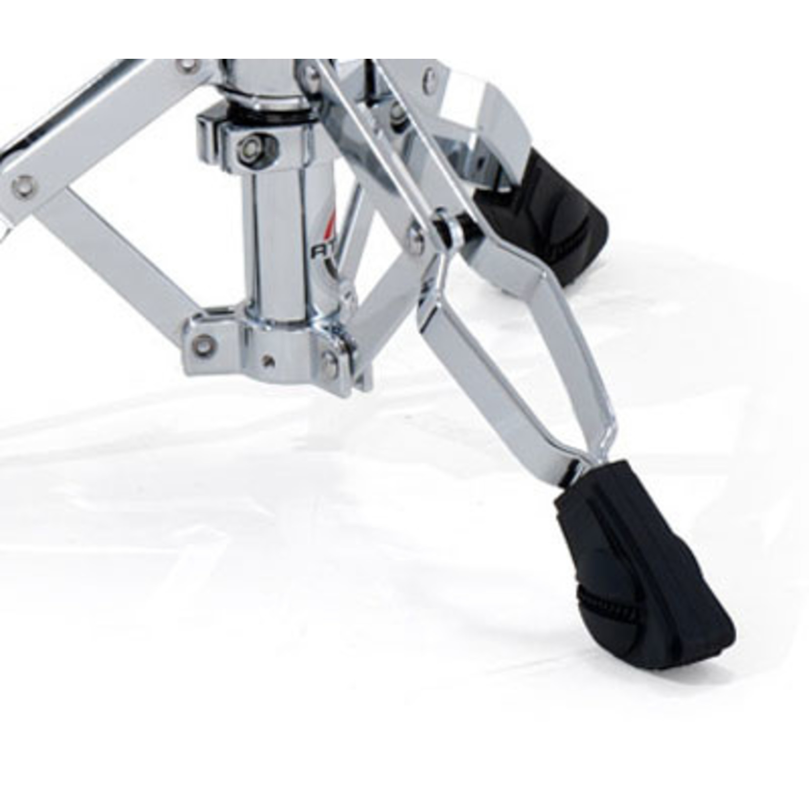 Ludwig LUDWIG ATLAS PRO SNARE STAND LAP22SS