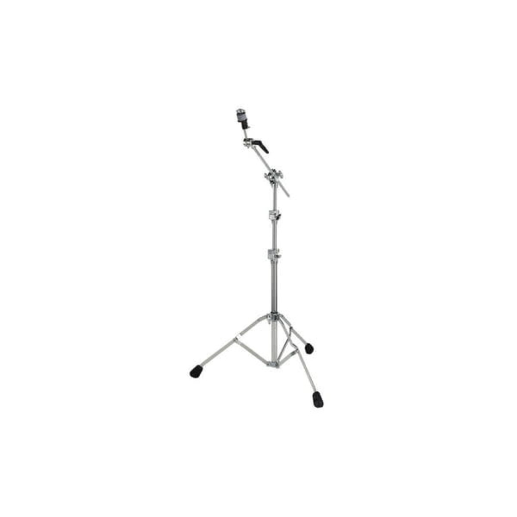 DW DW 7000 SERIES BOOM CYMBAL STAND DWCP7700