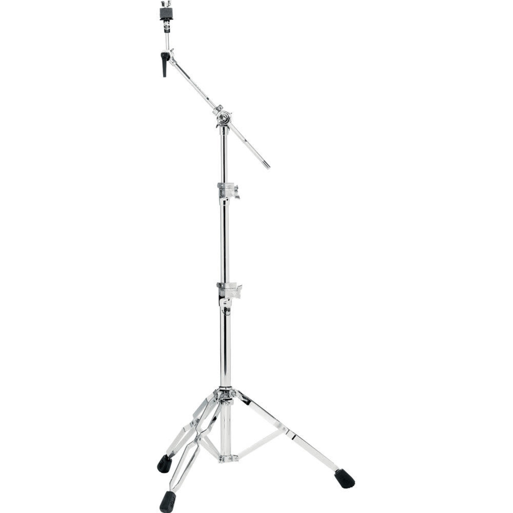 DW DW 9000 SERIES BOOM CYMBAL STAND DWCP9700