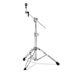 DW DW 9000 SERIES LOW BOOM RIDE CYMBAL STAND DWCP9701