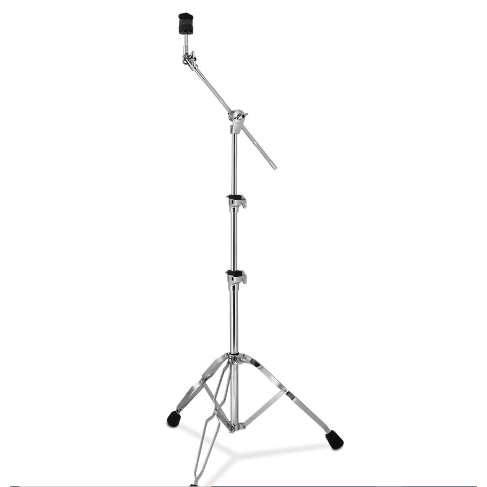 PDP PDP 800 BOOM STAND PDCB810