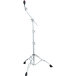 Tama TAMA STAGE MASTER DOUBLE BRACED BOOM STAND HC43BWN