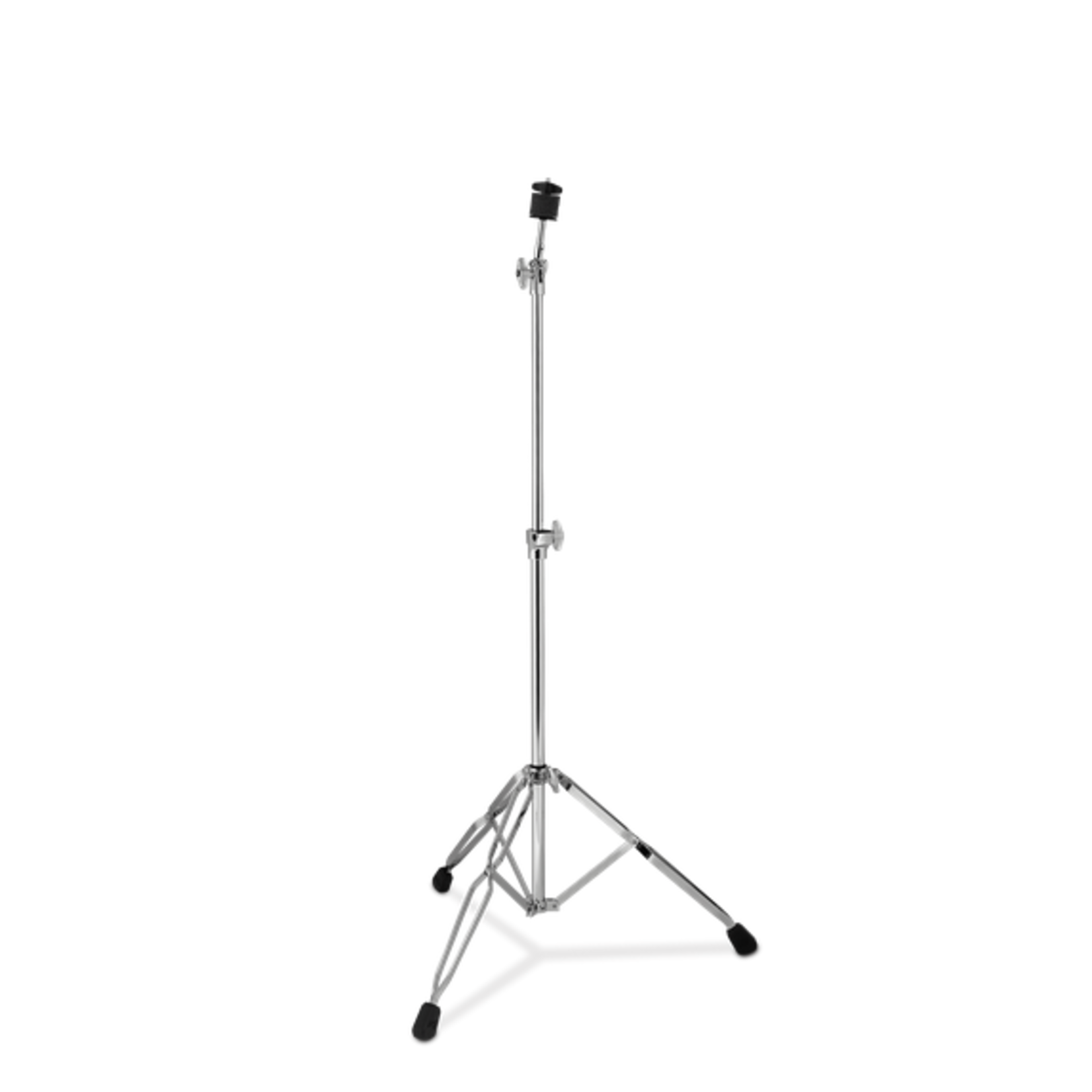 PDP PDP 700 CYMBAL STAND PDCS710