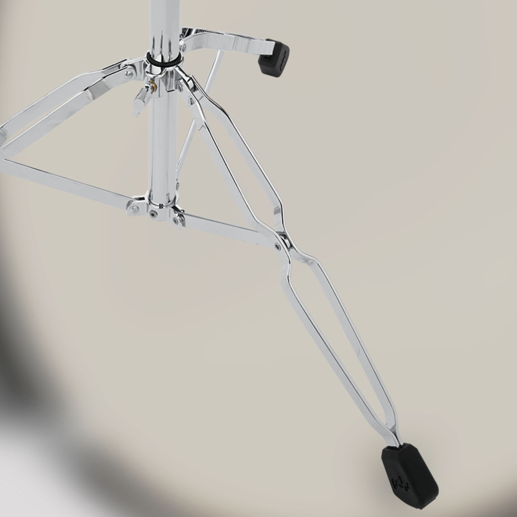 PDP PDP 800 CYMBAL STAND PDCS810