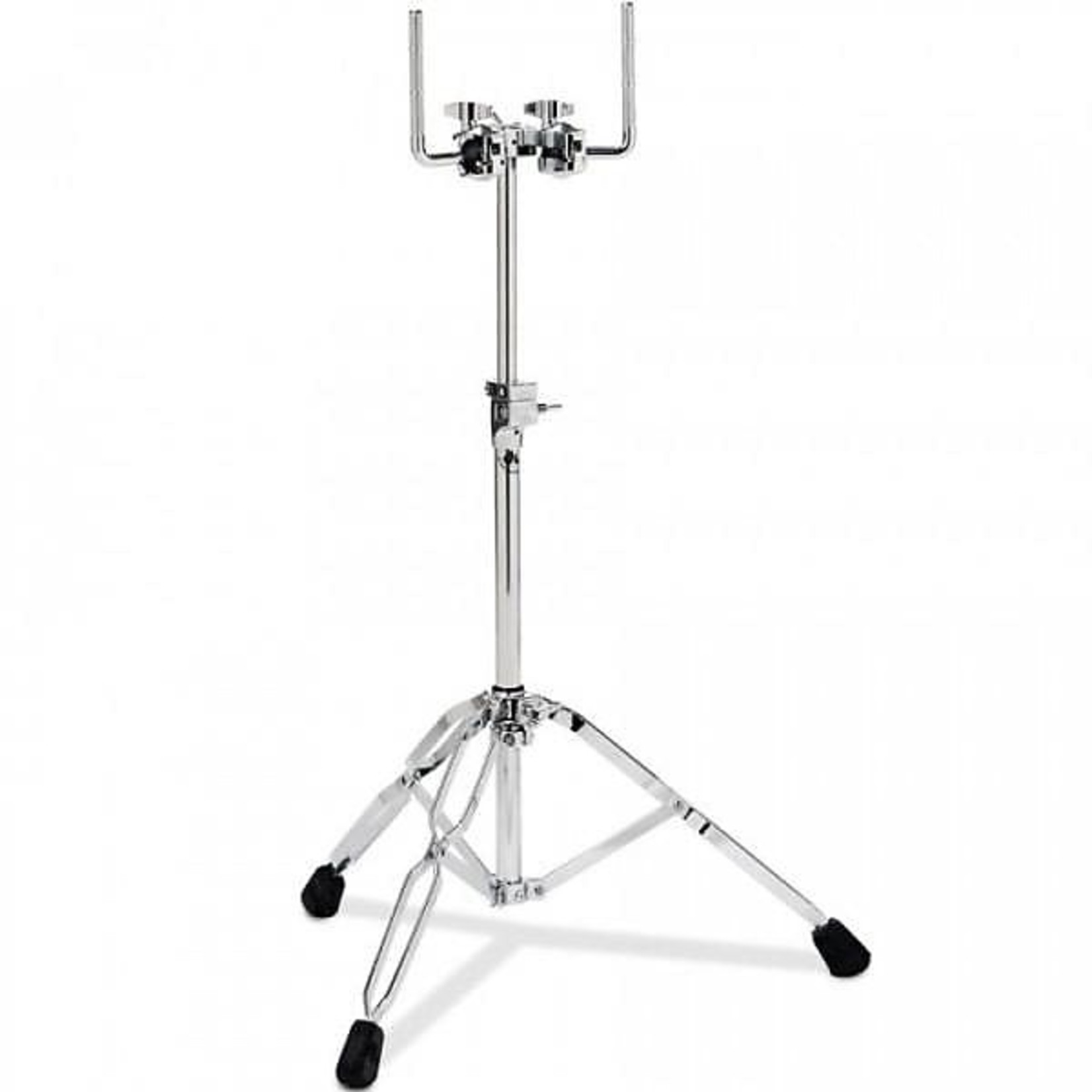 DW DW 3000 SERIES DOUBLE TOM STAND DWCP3900A