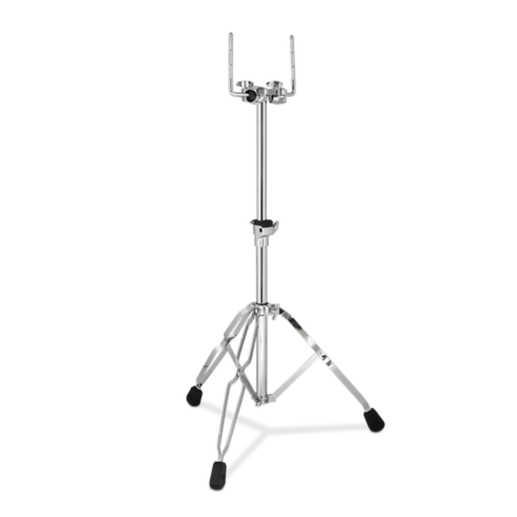 PDP PDP CONCEPT DOUBLE TOM STAND 10.5mm PDTSCO