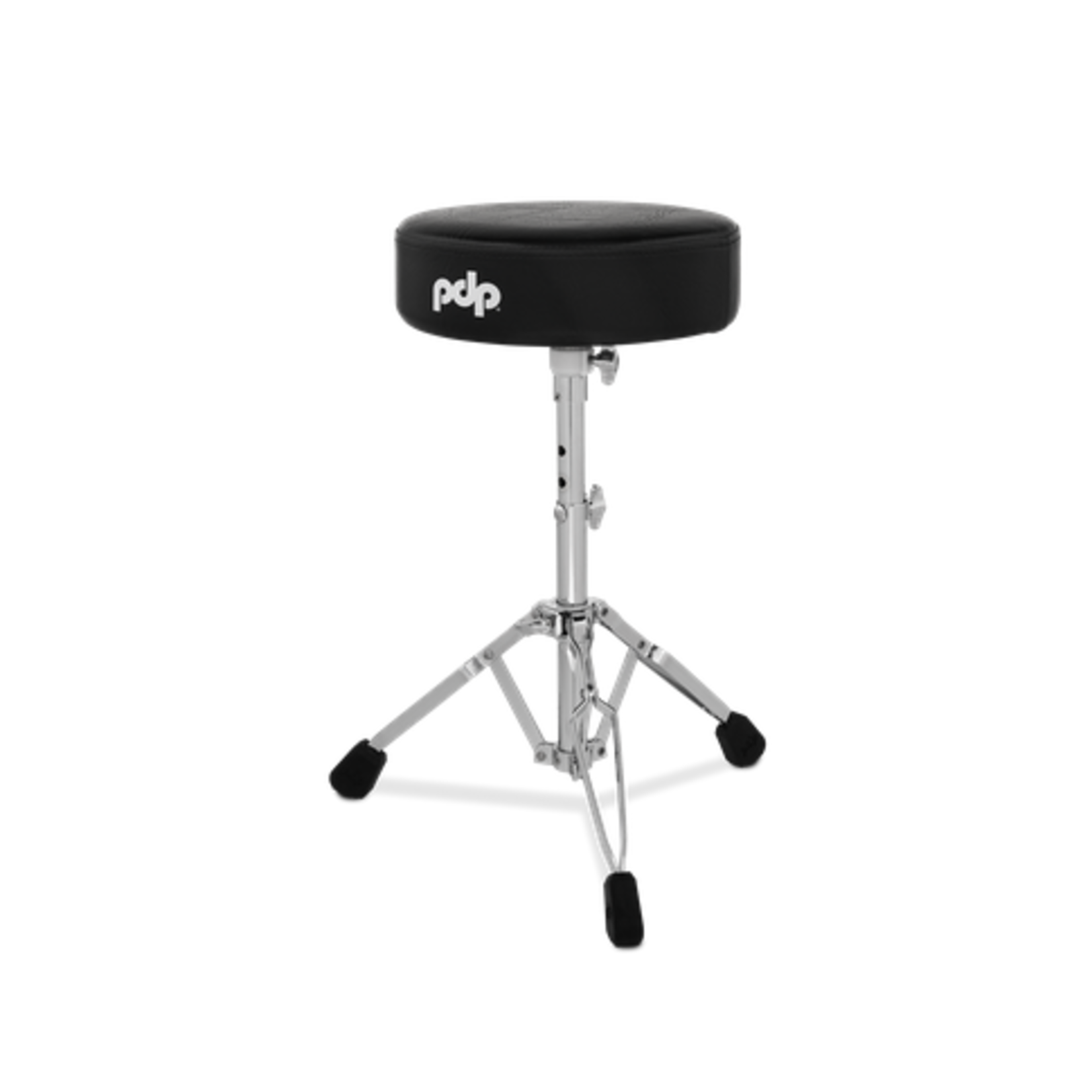 PDP PDP 700 SERIES ROUND THRONE PDDT710R
