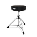 PDP PDP 800 SERIES ROUND THRONE PDDT810R