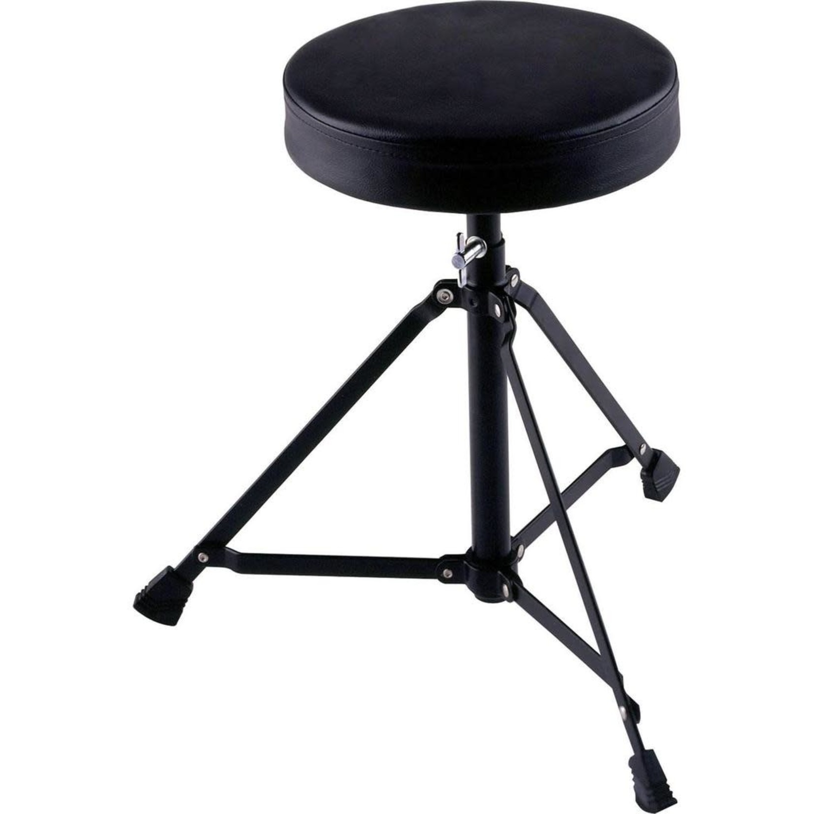 Ludwig LUDWIG ACCENT COMBO ROUND THRONE L247TH