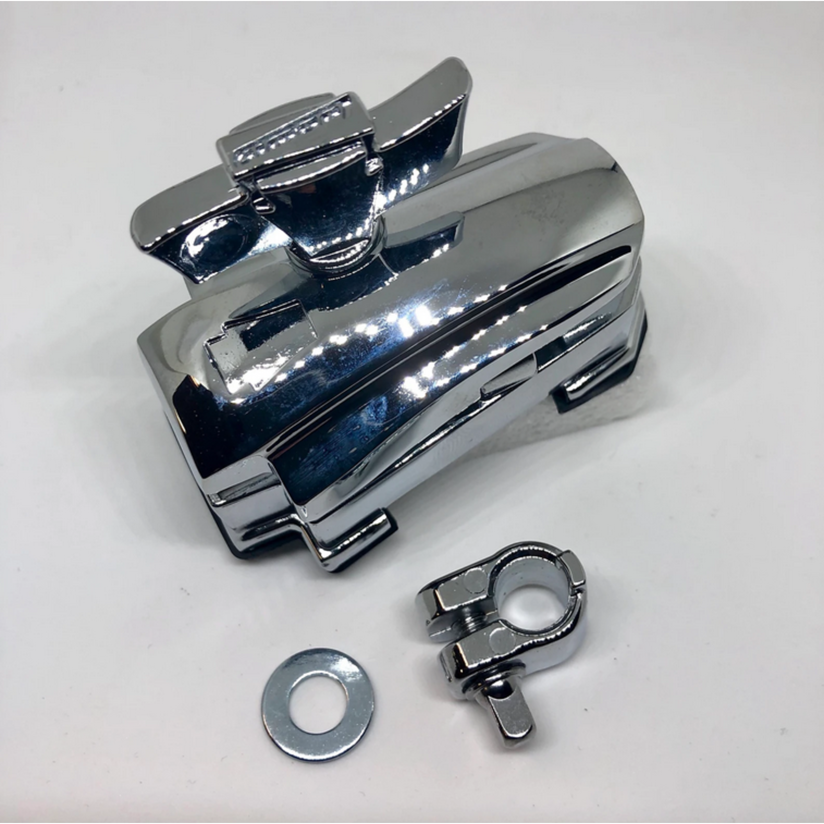 Ludwig LUDWIG KEYSTONE TOM BRACKET 10.5mm P7202AP