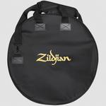 """Zildjian ZILDJIAN 24"""" DELUXE CYMBAL BAG ZCB24D"""