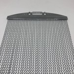 """Cardinal Percussion CANNON 14"""" 42 STRAND SNARE WIRES CP42"""