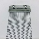 """Cardinal Percussion CANNON 15"""" 20 STRAND SNARE WIRES CP20-15"""