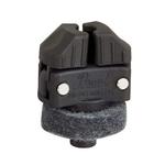 Pearl PEARL QUICK RELEASE WINGLOC WL230