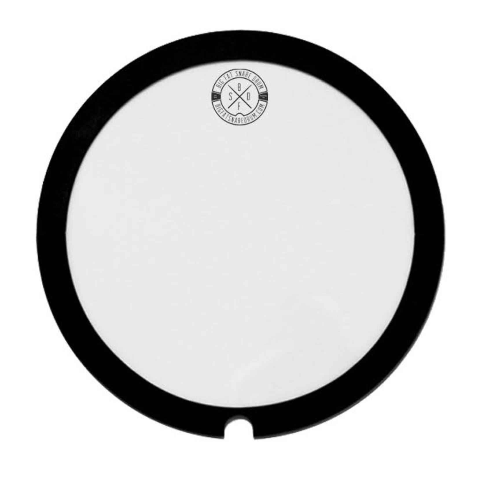 """Big Fat Snare Drum BIG FAT SNARE 14"""" ORIGINAL BFSD14"""