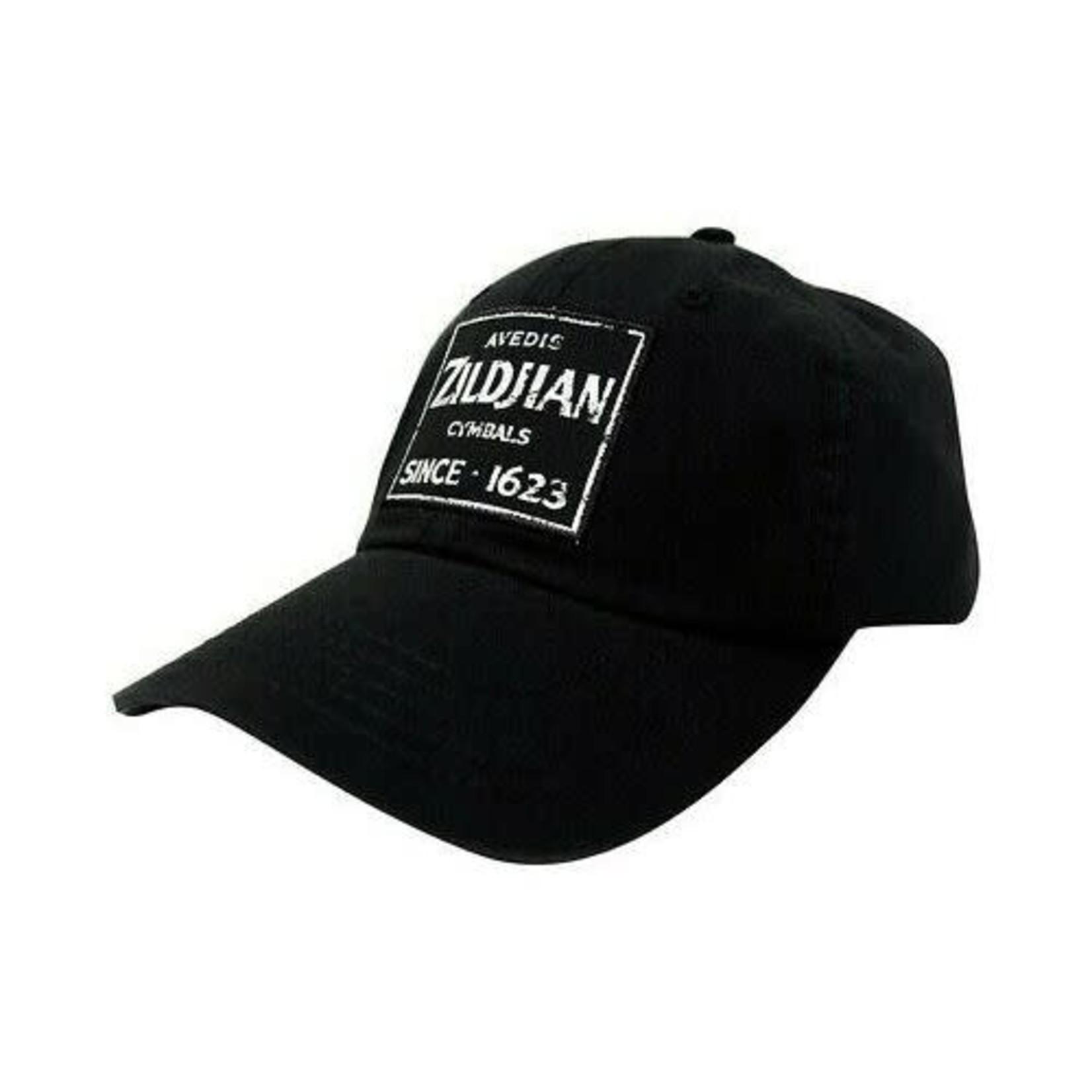 Zildjian ZILDJIAN VINTAGE SIGNATURE HAT