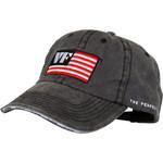 Vic Firth VIC FIRTH FLAG HAT