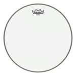 """Remo REMO 14"""" DIPLOMAT HAZY SNARE SIDE"""