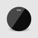 Evans EVANS HYDRAULIC BLACK