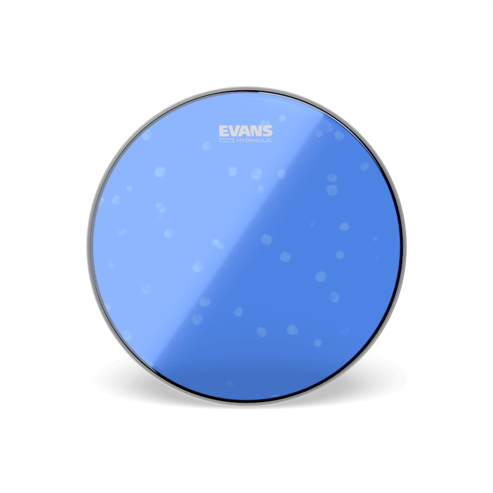Evans EVANS HYDRAULIC BLUE