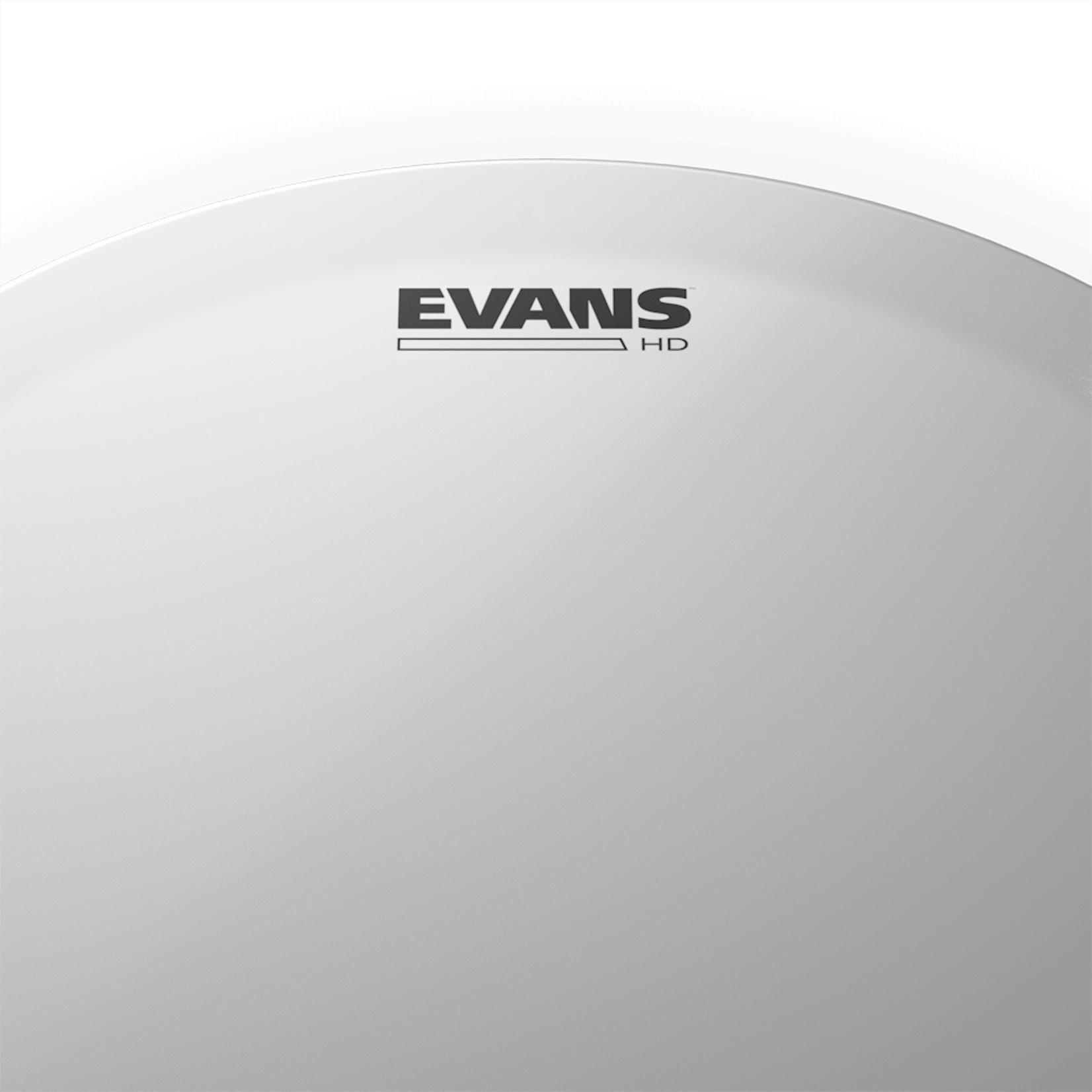Evans EVANS GENERA HD COATED