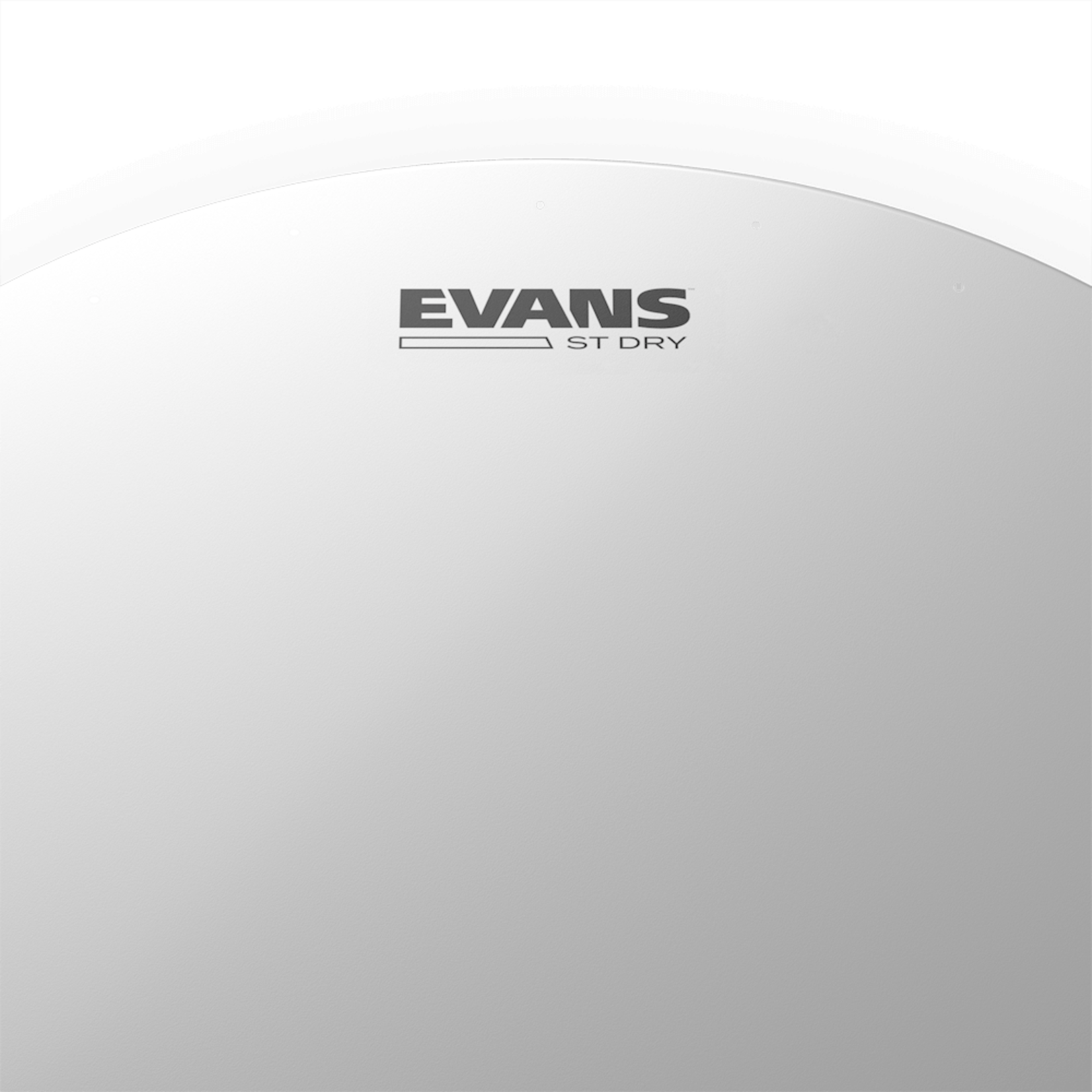 "Evans EVANS 14"" ST DRY COATED B14STD"