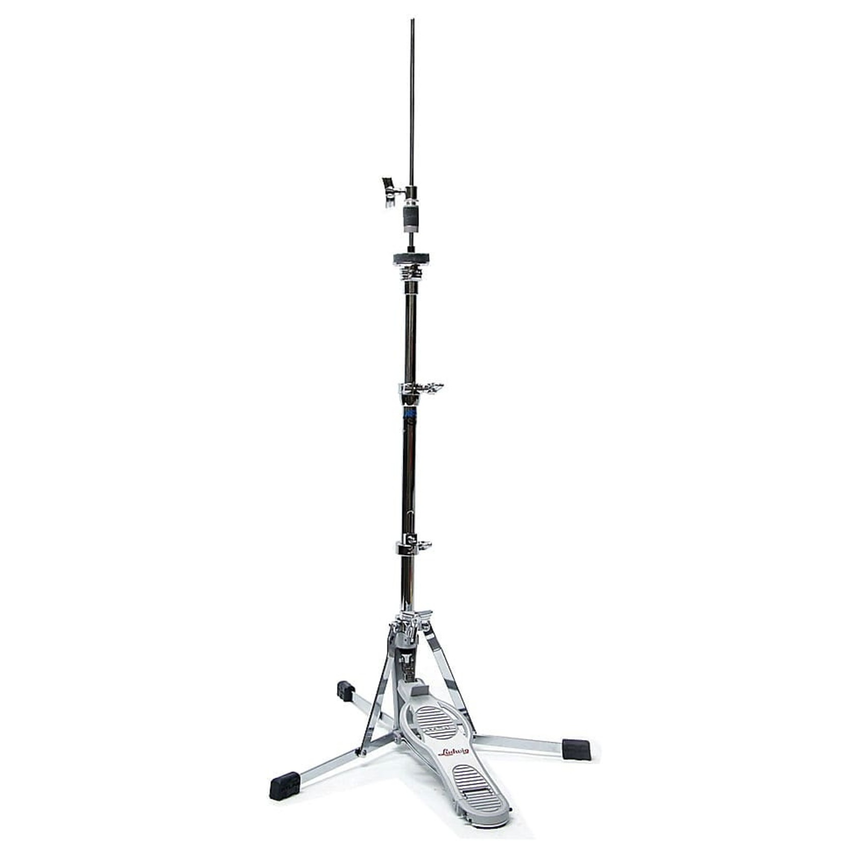 Ludwig LUDWIG ATLAS CLASSIC HI-HAT STAND LAC16HH