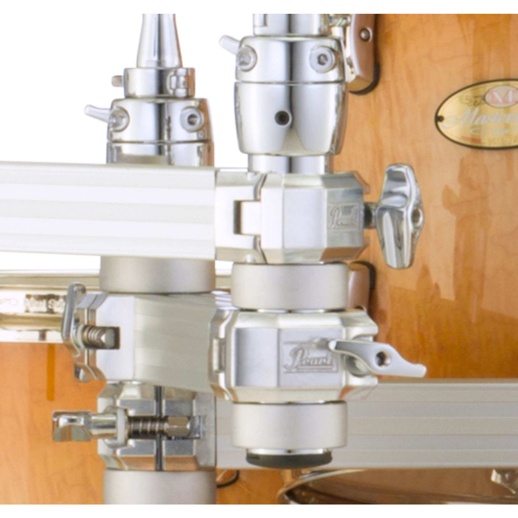 Pearl PEARL PCL100 ICON RACK LEG CLAMP