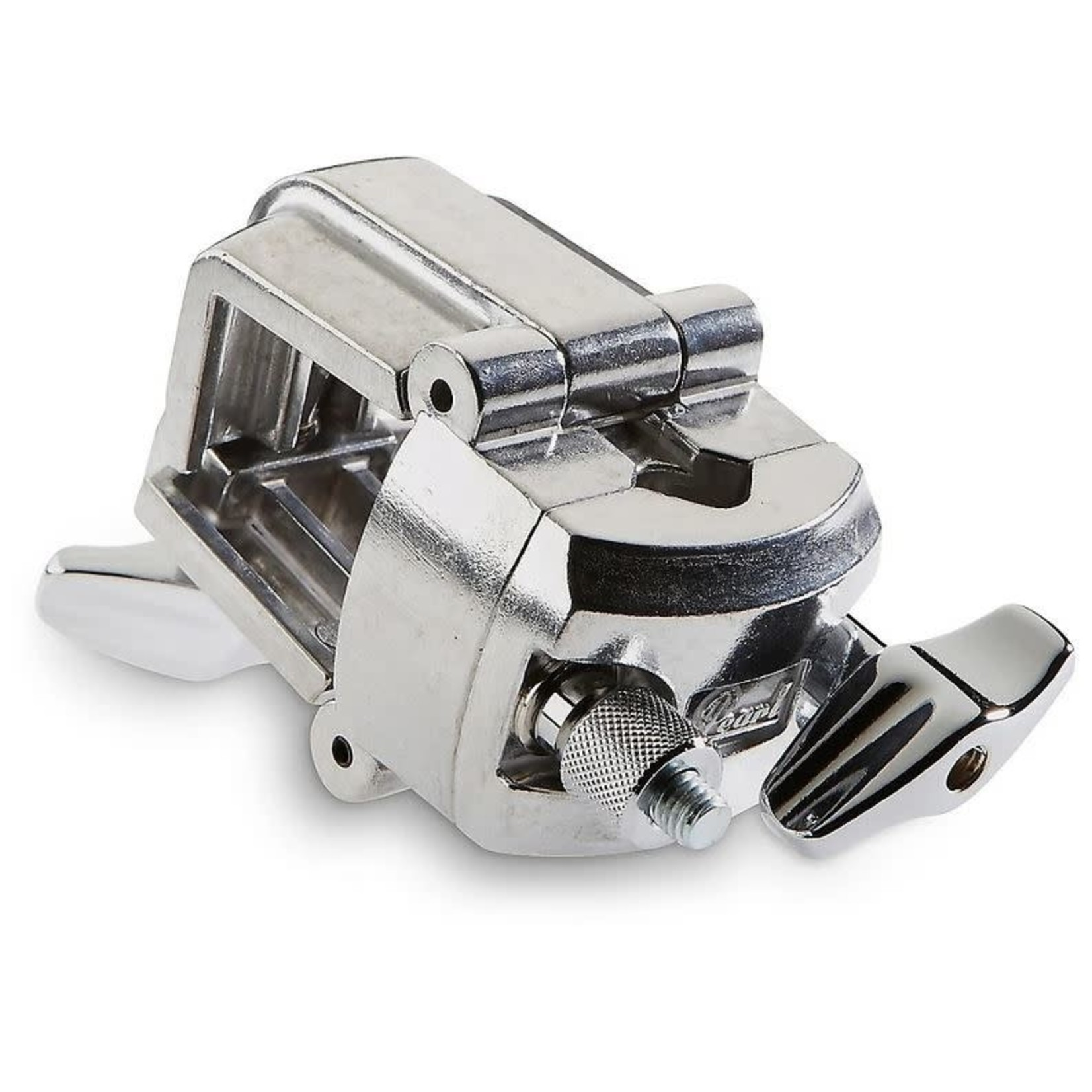 Pearl PEARL PCX100 ICON DRUM RACK PIPE CLAMP