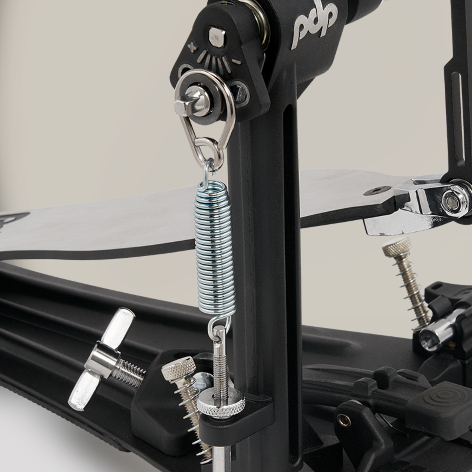 PDP PDP CONCEPT DIRECT DRIVE SINGLE PEDAL PDSPCOD