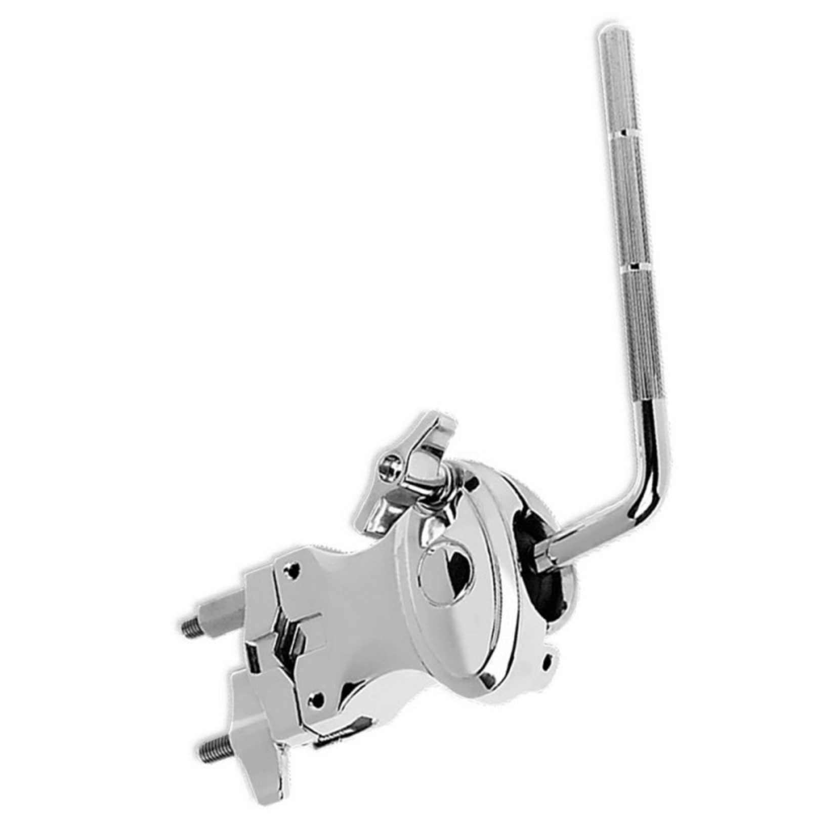 PDP PDP 10.5MM L-ARM WITH CLAMP PDAX99105