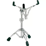 DW DW 3000 SNARE STAND DWCP3300A