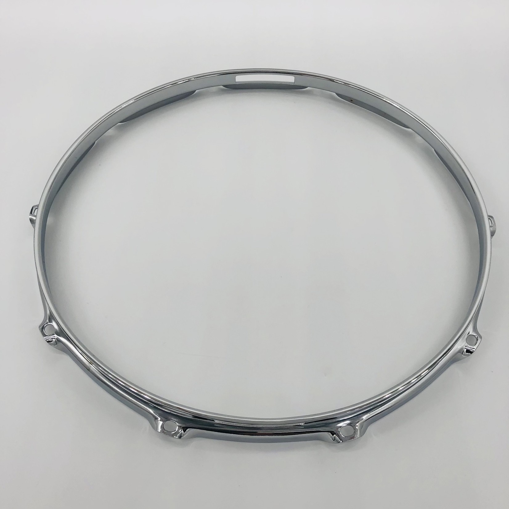 """Cardinal Percussion 14"""" 10-HOLE SNARE SIDE TRIPLE FLANGED HOOP (1.6MM)"""