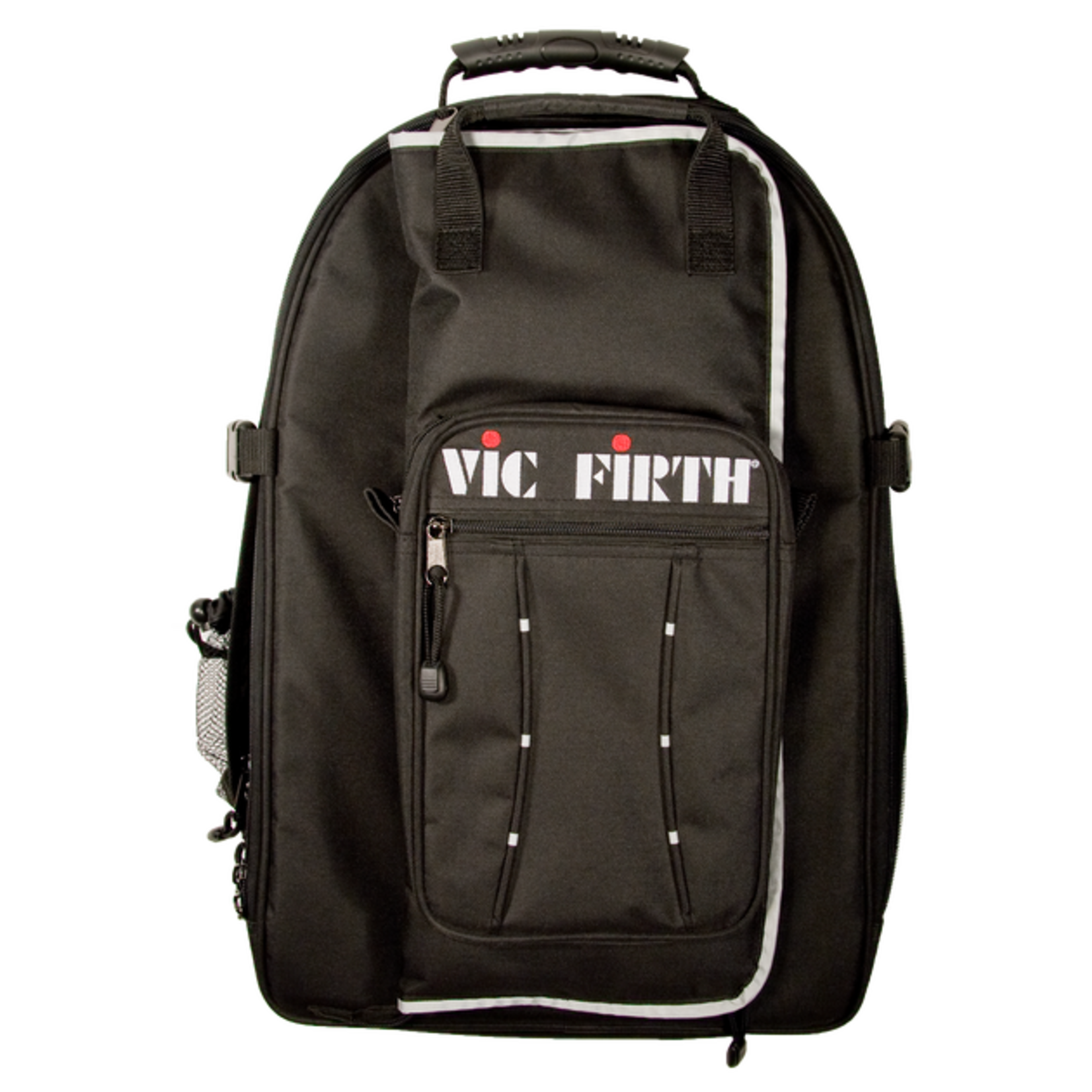 """Vic Firth VIC FIRTH """"VICPACK"""" BACKPACK"""
