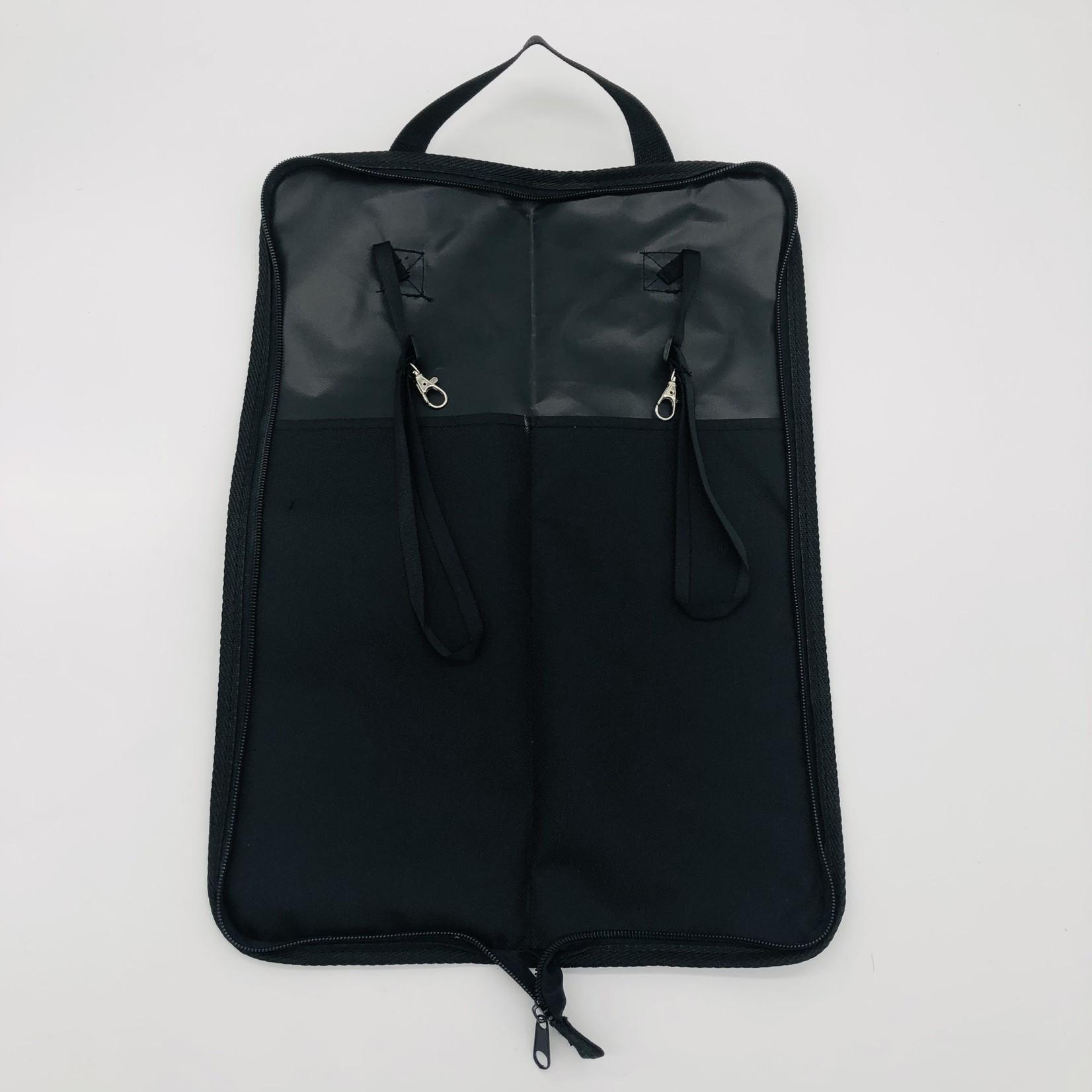 Beato BEATO PRO 3 STICK BAG UPNSB3