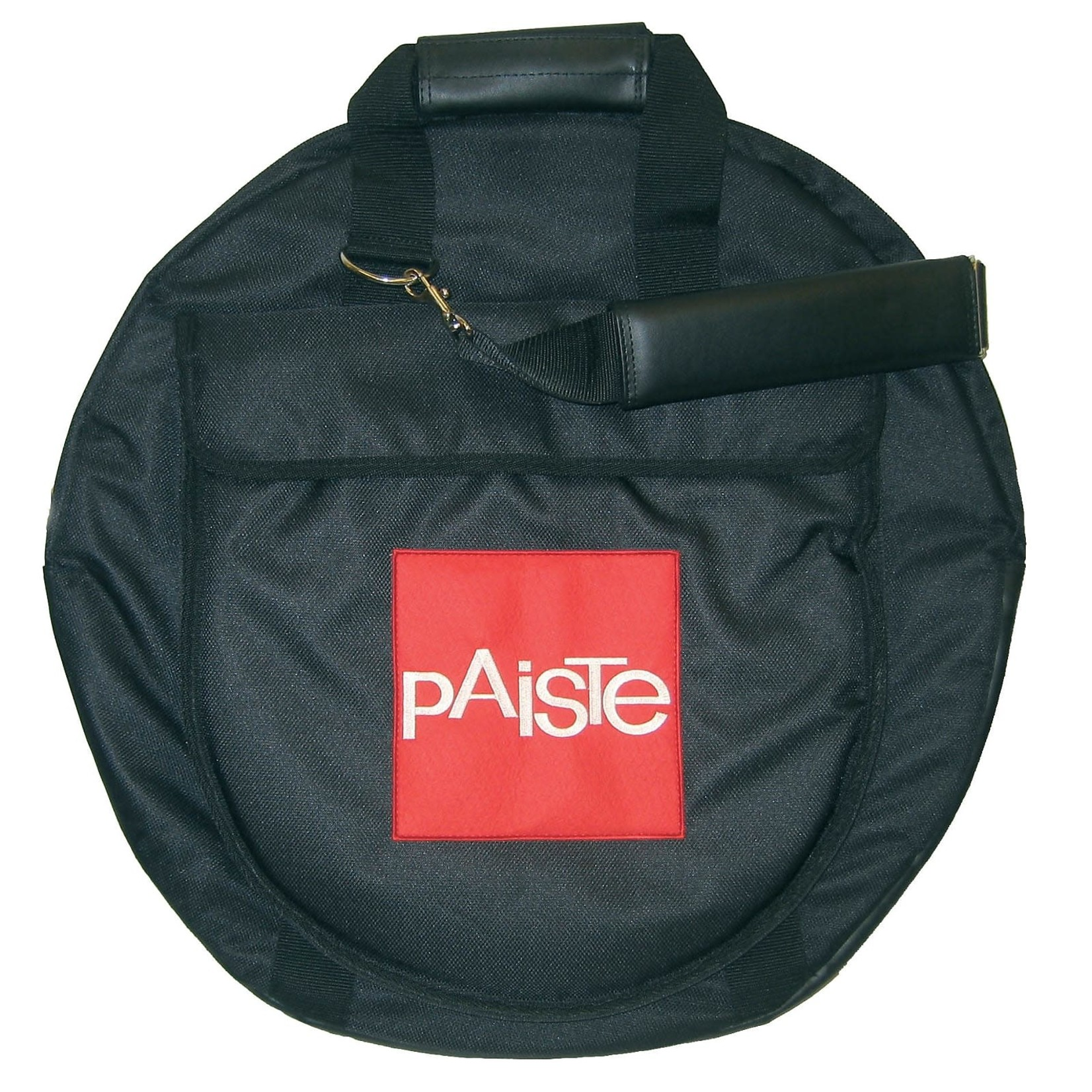 "Paiste PAISTE PROFESSIONAL CYMBAL BAG 24"" AC18524"
