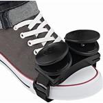Meinl MEINL FOOT SHAKER FS-BK
