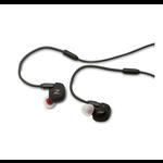 Zildjian ZILDJIAN IN-EAR MONITORS ZIEM1