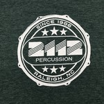 2112 T-SHIRT ROYAL PINE 2112 HOOP