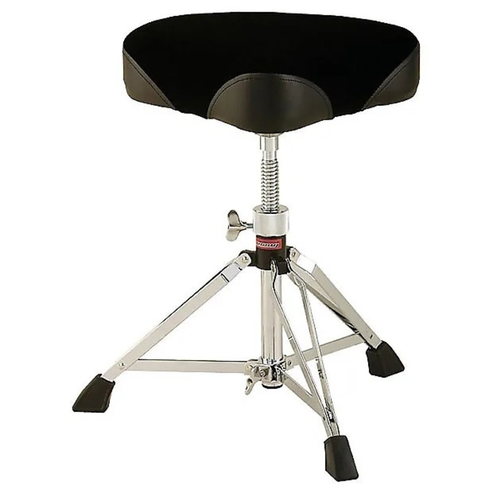 Ludwig LUDWIG ACCENT PRO SADDLE THRONE L349TH