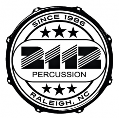Largest Drum Specialty Shop of The Carolinas