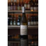 "2020 Chenin Blanc, Division Winemaking ""L'Isle Verte"""